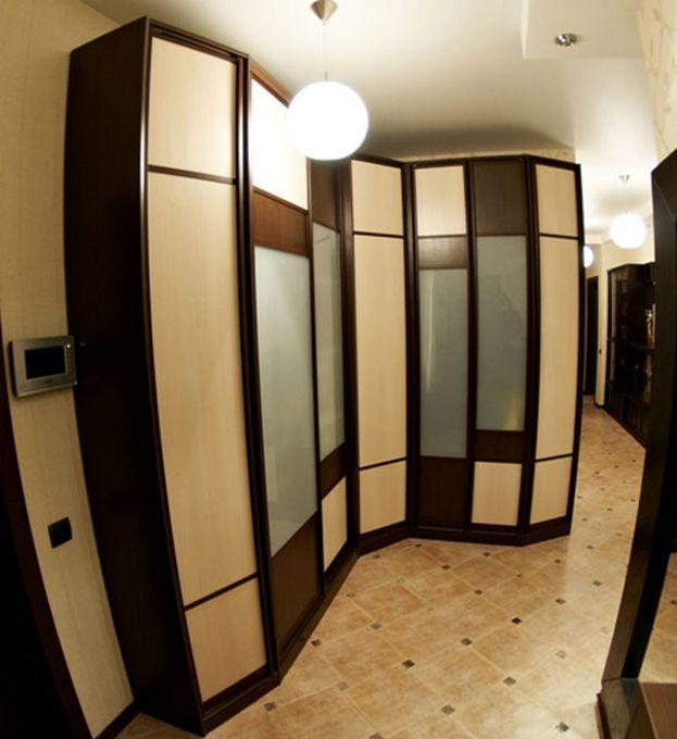 каталог диванов много мебели с ценами ижевск